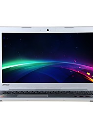 baratos -Lenovo Notebook 15.6 polegadas Intel i7 Dual Core 8GB RAM 1TB 128GB SSD disco rígido Windows 10 GT940M 2GB