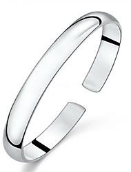 925 silver surface Agate Bracelet