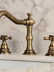 Kylpyhuoneen lavuaarihanat