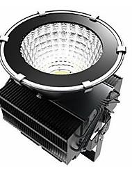 Torcia da pesca LED Ultraleggero Multiuso
