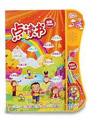 cheap -Toys Toys Toys Novelty Plastic Boys' Girls' Pieces