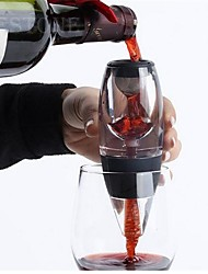 Vin Tillbehör