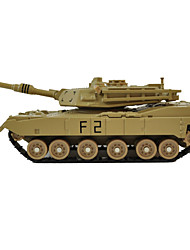 cheap -Pull Back Vehicle Military Vehicle Tank Harp Novelty Classic Classic & Timeless Boys'