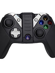 cheap -Gamesir Bluetooth Attachments Gamepads for Smart Phone Wireless