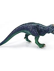 Недорогие -Дисплей Модель Динозавр