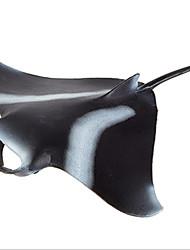 economico -Prodotti per pesci Modelli di Display Classico Alta qualità policarbonato Gomma da cancellare Da ragazza Da ragazzo Regalo