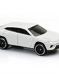 Недорогие -Гоночная машинка Автомобиль Классический Оригинальные Классический и неустаревающий Изысканный и современный Мальчики Девочки Игрушки Подарок