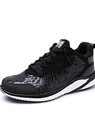 Running Shoes Men's Shoes New Spring 2017 Men's Sports Leisure Tourism  Joker Han Edition Leisure Shoes