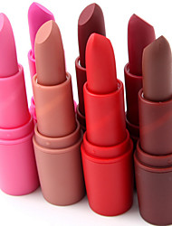 Lipstick Wet Balm Coloured gloss Long Lasting Sun Protection
