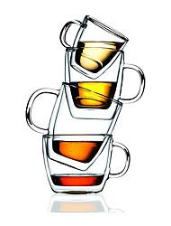 Articles pour boire, 475 Verre Café Eau Verres