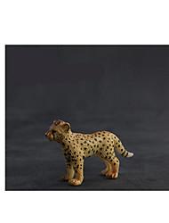 cheap -Pretend Play Toys Horse Lion Zebra Animal Animals Novelty Plastic Boys' Pieces