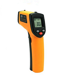 cheap -GM320 Handheld Intelligent Infrared Temperature Measuring