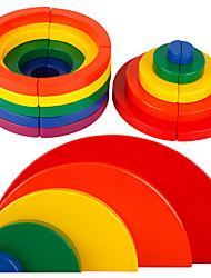 cheap -Building Blocks Educational Toy 1pcs Novelty High Quality Girls' Boys' Toy Gift