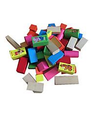 cheap -Building Blocks 1 pcs Novelty Girls' Boys' Gift High Quality