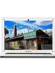 Dere laptop ultrabook notebook 14 inch Intel Atom Quad Core 4GB RAM 64GB hard disk Windows10 Intel HD 2GB