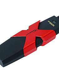 Kingston HyperX hxs3 selvaggio 128GB USB 3.1 Flash Drive 350MB / s r, 250 MB / s w