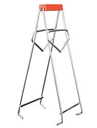 1 Pças. espátula For Para utensílios de cozinha Metal Alta qualidade Multifunções Gadget de Cozinha Criativa