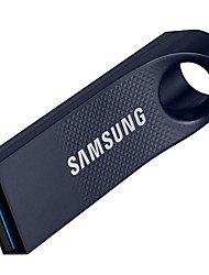 Samsung barra 32GB (plástico) USB 3.0 unidade flash (MUF-32bc / am)