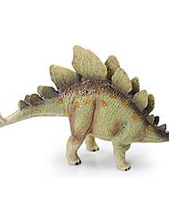 economico -Dinosauro Modelli di Display Creativo Classico policarbonato Plastica Da ragazza Da ragazzo Regalo