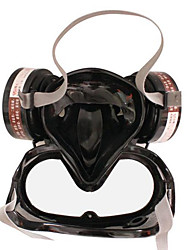 cheap -Provide Anti Industrial Pesticide Active Carbon For Gas Mask