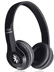 2017 neue Bluetooth-Kopfhörer drahtlose Kopfhörer-Sport-Ohrhörer portable earpods mit fm tf für iphone 7 xiaomi mi 5 Stück p47 auriculares