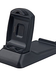 cheap -Fitbit Blaze Charger Charging Stand Charging Dock Charging Station Cradle Holder