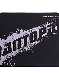Rantopad Rubber Mouse Pad for Gaming Use