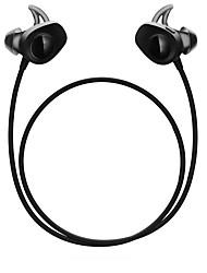 drahtlose Outdoor-Sport-Bluetooth-Kopfhörer Stereo-Bluetooth 4.1 Headset Kopfhörer universell für ios Android-Handy
