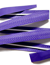 baratos -Grip para Badminton Grip para Raquete de Tênis Grip para Raquete de Squash Anti-Escorregar Vestível Durável EVA
