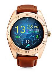 yyk89pd monitoraggio SMART orologi frequenza cardiaca monitoraggio del sonno in tempo reale step-by-step della vigilanza del bluetooth