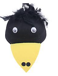 Недорогие -CHENTAO Головной убор Птица Хлопок Детские Подарок 1pcs