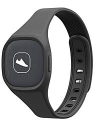 yyw8 intelligente braccialetto / orologio smart / attività trackerlong standby / contapassi / monitor della frequenza cardiaca / sveglia /
