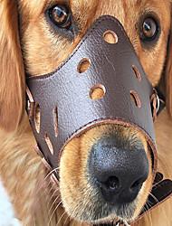 cheap -Cat Dog Training Behaviour Aids Waterproof Anti Bark