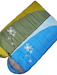 Tappetino da notte Rettangolare Singolo 0 Cotone T/CX75 Escursionismo Campeggio Viaggi Antiumidità Ben ventilato Traspirabilità