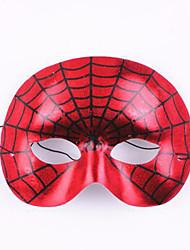 Máscaras de Dia das Bruxas Máscara de Desenho Animado Brinquedos Brinquedos Tema de Horror Desenhos Animados 1 Peças Unisexo Dom