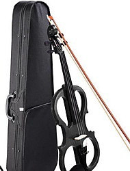 cheap Violins-String Musical Instrument Case