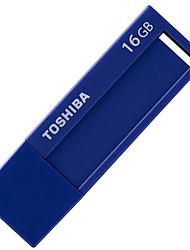Toshiba TransMemory id 16GB USB 3.0 Flash Drive Daichi thv3dch-16g-bl