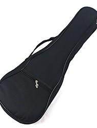 Profissional Bolsas e Caixas Alta classe Ukelele novo Instrumento Nailom Acessórios para Instrumentos Musicais