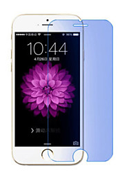 abordables -pour iphone7 film membrane avant nano-explosion-proof avec un emballage