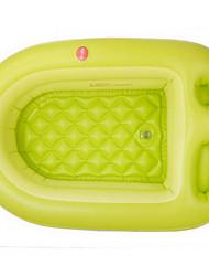 Недорогие -more care Детские бассейны Лягушатник Надувной бассейн Веселье Оригинальные XL Игрушки Подарок