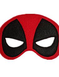 preiswerte -Halloween-Masken Spielzeuge Spielzeuge Leder 1 Stücke