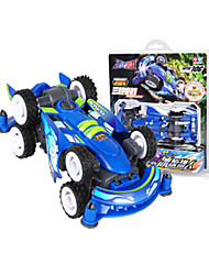 Toy Cars Toys Race Car Toys Novelty Car Plastic Classic & Timeless Pieces Gift