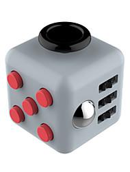 baratos -Rubik's Cube Cubo Macio de Velocidade Cubos Mágicos Antiestresse Cubo Mágico Novidades Quadrada Natal Dia da Criança Ano Novo Dom