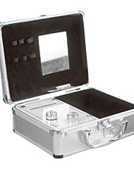 cheap -Hot Sale NEW MINI Diamond Microdermabrasion Dermabrasion CE PORTABLE Beauty Machine With Mirror