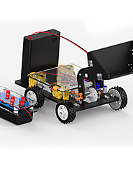 cheap -Educational Toy Toys Forklift Novelty Metal Pieces