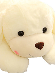 cheap -Dog Pillow Stuffed Animal Plush Toy Cute Lovely Large Size Boys' Girls' Toy Gift 1 pcs