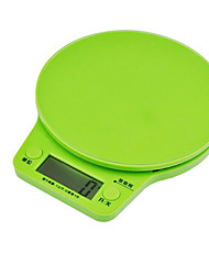 cheap -1 PC There is A Personality Of The Chinese Herbal Medicine Kitchen Said The Lovely Home Baked Electronic Scales