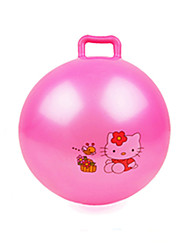Balls & Accessories Balls Balloons Inflatable Pool Float Toys Novelty Sphere Silica Gel Pieces Girls' Boys' Gift