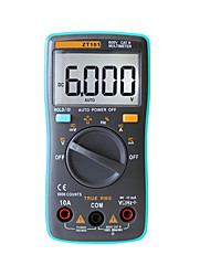 Elektrische instrumenten