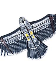 aquiloni Eagle Policarbonato Tessuto Creativo Unisex Da 5 a 7 anni Da 8 a 13 anni 14 Anni e oltre